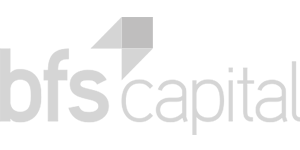 BSF Capital Logo