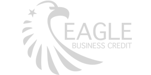 Eagle Business Credit Logo